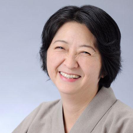 松田恵美子